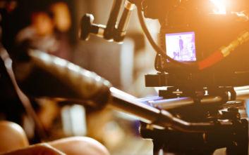 Συμφωνία για δημιουργία κινηματογραφικού στούντιο της Millennium Films στη Θεσσαλονίκη