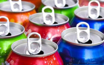 Γιατί Βίκος, ΕΨΑ και Λουξ κήρυξαν πόλεμο κατά της Coca Cola