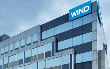 Η WIND αντλεί 525 εκατ. ευρώ από τις διεθνείς αγορές με ομόλογο πενταετούς διάρκειας