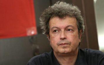 Η περιγραφή του χειρουργού του Τατσόπουλου: Τέτοια περιστατικά πεθαίνουν, τον ανοίξαμε ζωντανό
