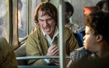 Παγκόσμια περιοδεία της ταινίας «Joker» με μουσική από ζωντανή ορχήστρα
