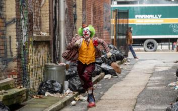 Joker: Το χρονικό της εφόδου σε κινηματογράφους που προκάλεσε κατακραυγή