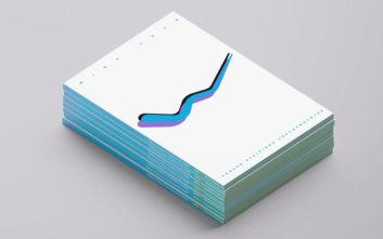 WIND : 12η ετήσια Έκθεση Εταιρικής Υπευθυνότητας