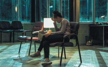 Netflix: Ο πολυαναμενόμενος «Αμερικανός Γιος» έχει ημερομηνία έναρξης