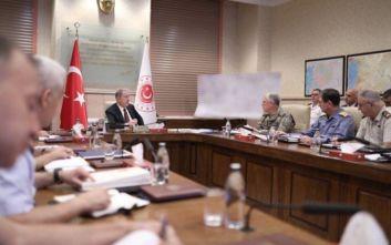 Συνεχίζεται η καταμέτρηση των νεκρών από την Τουρκία
