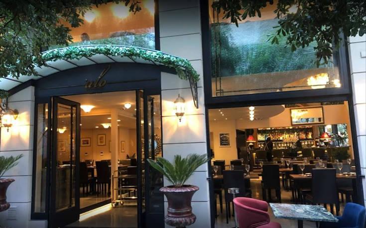 Τρεις γευστικές στάσεις στην πόλη που αξίζουν την προσοχή σας – Newsbeast