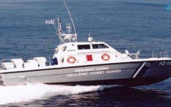 Κέρκυρα: Νεκρή Βρετανίδα που χτυπήθηκε από προπέλα σκάφους
