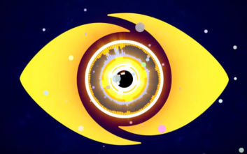 Big Brother: Πόσες συμμετοχές έχουν φτάσει στα γραφεία του ΣΚΑΪ μέσα σε 12 μέρες