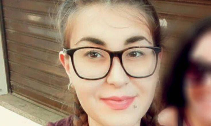 Συγκλόνισε η εισαγγελέας στη δίκη της Ελένης Τοπαλούδη: Μην δεχτείτε καμία συγγνώμη, σας κοροϊδεύουν