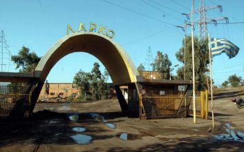 ΛΑΡΚΟ: Ελεύθεροι οι 6 που είχαν συλληφθεί μετά από το τραγικό δυστύχημα του εργάτη