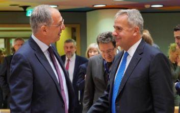Βορίδης: Η Ευρωπαϊκή Επιτροπή να ενισχύσει τον ελαιοκομικό κλάδο