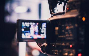Τροπολογία για τη δωρεάν μετάδοση μηνυμάτων από τα ΜΜΕ κατέθεσε το ΚΚΕ στη Βουλή