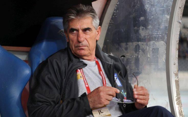 Άγγελος Αναστασιάδης: Σοβαρό τροχαίο ατύχημα για τον Έλληνα τεχνικό
