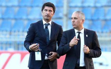 ΑΕΚ: Ειλημμένη η απόφαση να αποκτηθεί άμεσα προπονητής