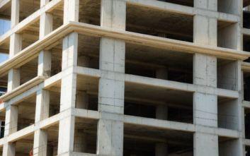 HSBC: Αυξημένο ενδιαφέρον για δάνεια επισκευής και ανακαίνισης κατοικιών στην Ελλάδα