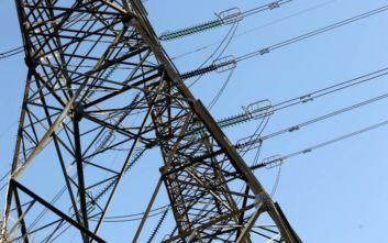 Προς υλοποίηση οι προτάσεις για υβριδικούς σταθμούς ηλεκτροπαραγωγής στα νησιά