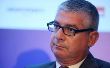 Ειδικό ταμείο για τη «σπορά» της καινοτομίας εξήγγειλε ο Γιάννης Τσακίρης