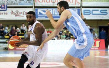 Κύπελλο Ελλάδας Μπάσκετ: Αυτά είναι τα ζευγάρια των προημιτελικών