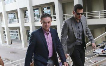 Προπονητής της Εθνικής ομάδας ο Ρικ Πιτίνο: Είναι μεγάλη μου τιμή