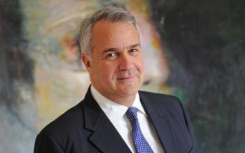 Μάκης Βορίδης: Νέα εποχή για τους αγρότες με δραστική μείωση του κόστους παραγωγής τους