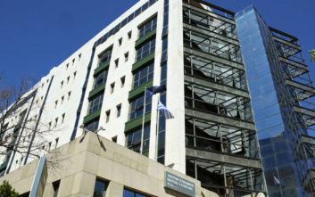 Συζητήσεις για τις ενεργειακές σχέσεις Ελλάδας-Ισραήλ