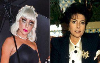 Τη νέα της ταινία ετοιμάζει η Lady Gaga