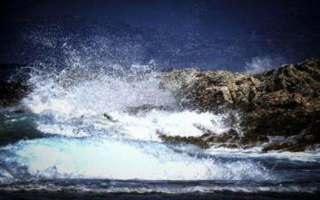 Κακοκαιρία Ιανός: Πώς θα εξελιχθεί τις επόμενες 48 ώρες - Θα χτυπήσει και την Αττική