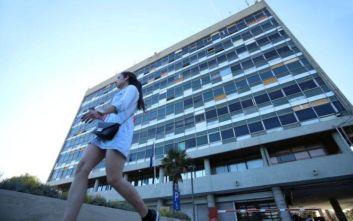 Πολυτεχνείο-Θεσσαλονίκη: «Σε άριστη κατάσταση η Πολυτεχνική Σχολή του ΑΠΘ»