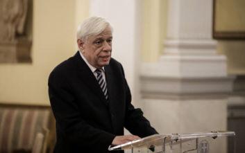 Διήμερη επίσημη επίσκεψη του Προκόπη Παυλόπουλου στην Αρμενία