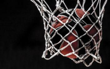 Euroleague: Τον Μάιο η απόφαση για το αν θα συνεχιστεί ή όχι η σεζόν