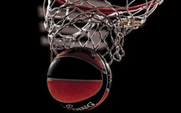 Κύπελλο Ελλάδας μπάσκετ: Αυτά είναι τα ζευγάρια των ημιτελικών
