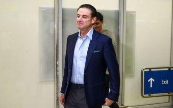 Παναθηναϊκός: Άγνωστο εάν ο Πιτίνο γυρίσει μετά την «καραντίνα» των διοργανώσεων λόγω κορονοϊού