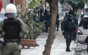Οι παρακολουθήσεις από την ΕΛ.ΑΣ. και η απάντηση της Αστυνομίας