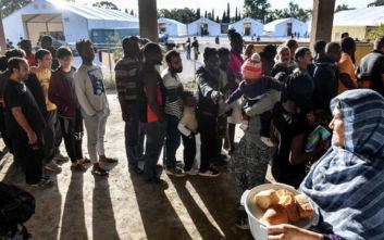 Ύπατη Αρμοστεία και ΕΕΔΑ: Η ένταξη προσφύγων και μεταναστών είναι προς όφελος όλων