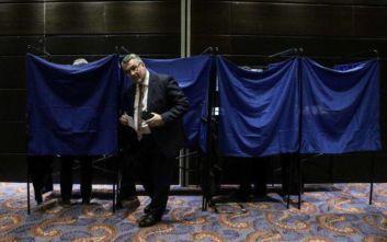 Τα τελικά αποτελέσματα των εκλογών στην ΚΕΔΕ