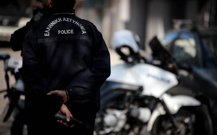 Φόβοι της ΕΛΑΣ για έξαρση του εγκλήματος μετά την λήξη της καραντίνας