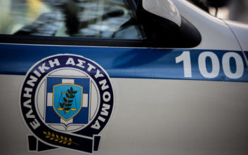 Συναγερμός στον Κορυδαλλό για δραπέτη: Σε εξέλιξη μεγάλη αστυνομική επιχείρηση
