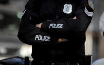 Ένοπλη ληστεία σε κατάστημα στο Μενίδι