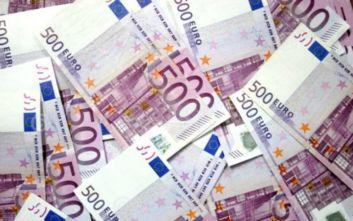 Πιτσιλής: Υπέρβαση κατά 580 εκατομμύρια ευρώ στα δημόσια έσοδα