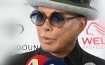 Λάκης Γαβαλάς: Έχω προτείνει εκπομπή στον ΣΚΑΪ