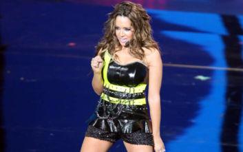 Τα σενάρια για επιστροφή της Καλομοίρας στην Eurovision με την Ελλάδα