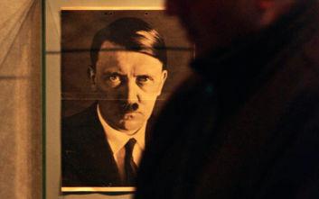 Πώς παραδόθηκε η Γερμανία στον εφιάλτη του ναζισμού
