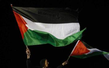 Οι Παλαιστίνιοι χαιρετίζουν την ευρωπαϊκή απόφαση για τη σήμανση «ισραηλινοί οικισμοί» στα τρόφιμα