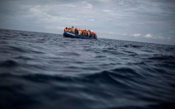 Ισπανία: 4 νεκροί και 16 αγνοούμενοι μετά από ναυάγιο