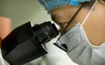 Επιστήμονες δημιουργούν ανθρώπινο δέρμα στο εργαστήριο