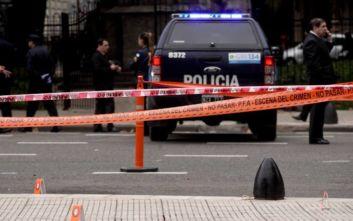Τροχαίο δυστύχημα με σχολικό λεωφορείο: Σκοτώθηκαν δύο μικροί μαθητές