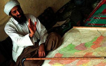 Οι ΗΠΑ προσφέρουν εκατομμύρια για πληροφορίες σχετικά με ηγέτες της Αλ Κάιντα
