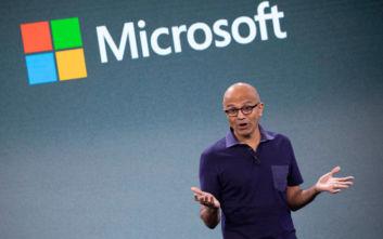 Τι βρήκε η Microsoft που πειραματίστηκε με την τετραήμερη εργασία