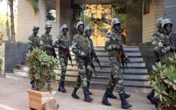 Μάλι: 54 νεκροί από «τρομοκρατική επίθεση» στα σύνορα με τον Νίγηρα