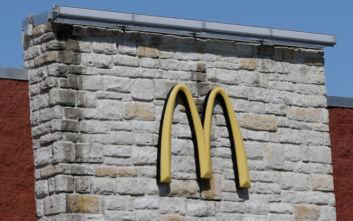 Τι σκοπεύουν να κάνουν τα McDonald's στην Ευρώπη